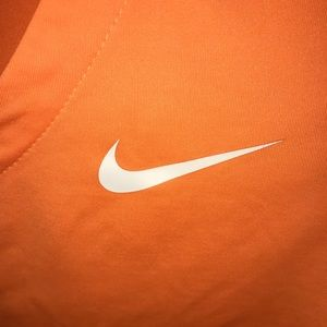 Nike Tops - NIKE PRO brand new tee shirt